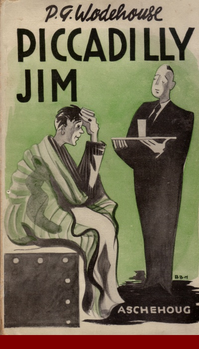 Piccadilly-Jim-1939